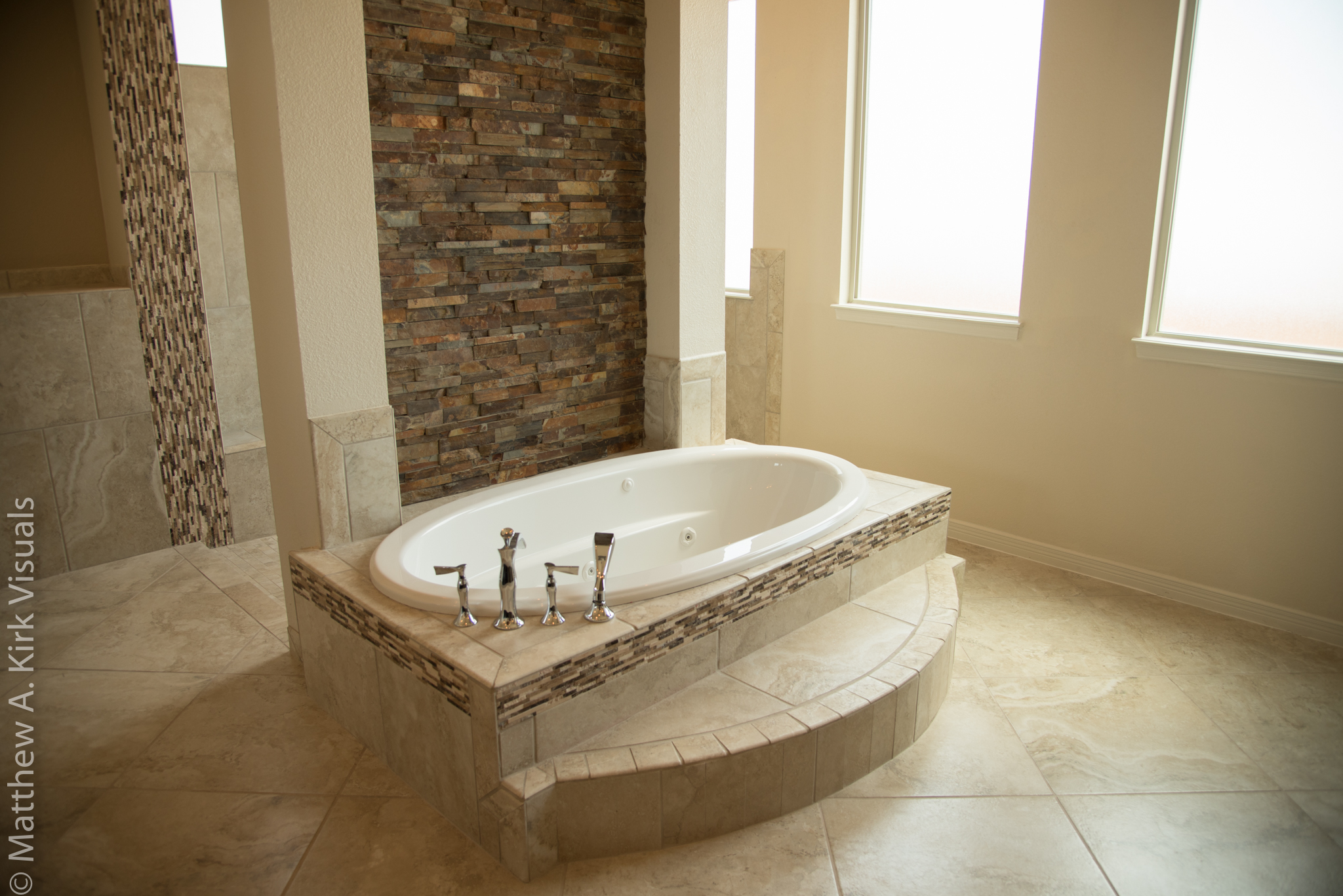 padilla-homes-el-paso-custom-home-builders-17