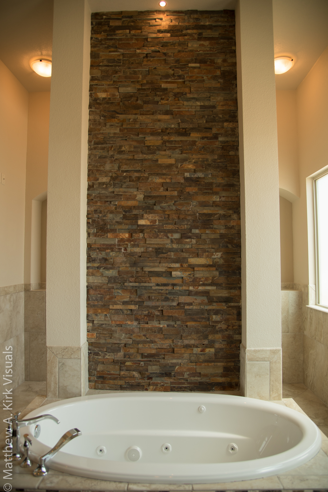 padilla-homes-el-paso-custom-home-builders-18