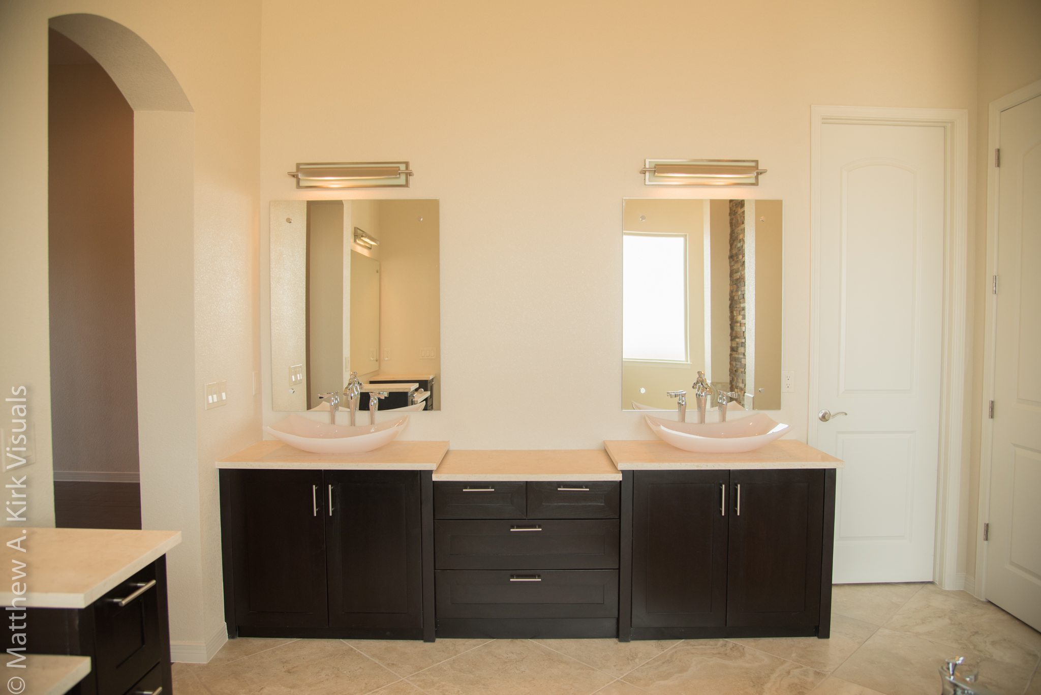 padilla-homes-el-paso-custom-home-builders-19