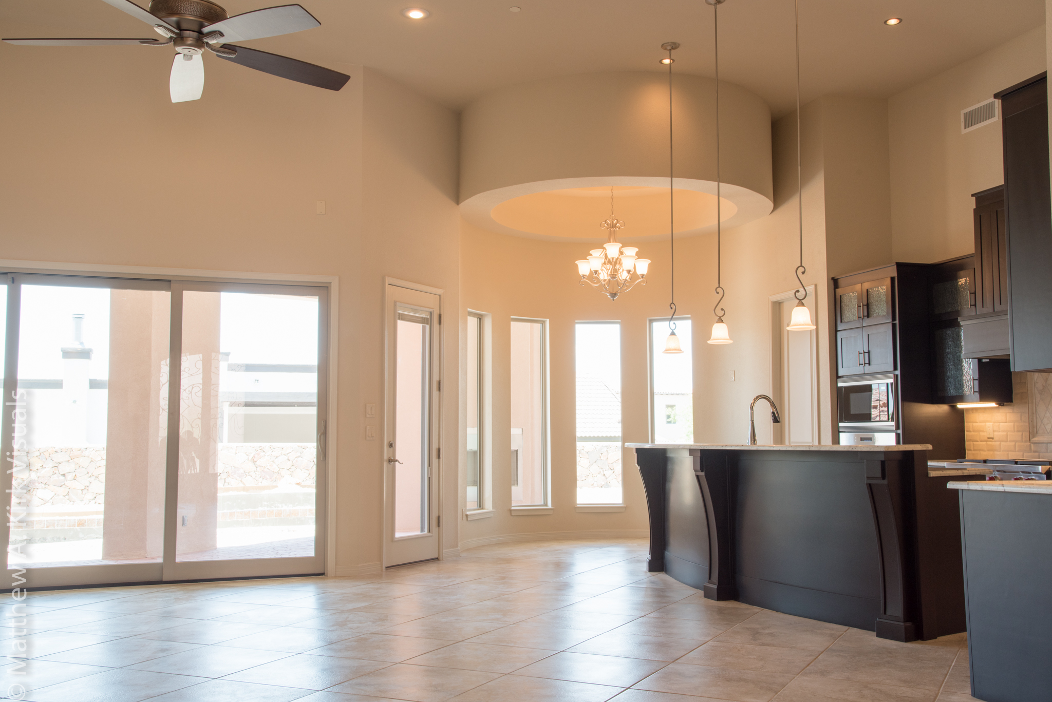 padilla-homes-el-paso-custom-home-builders-2
