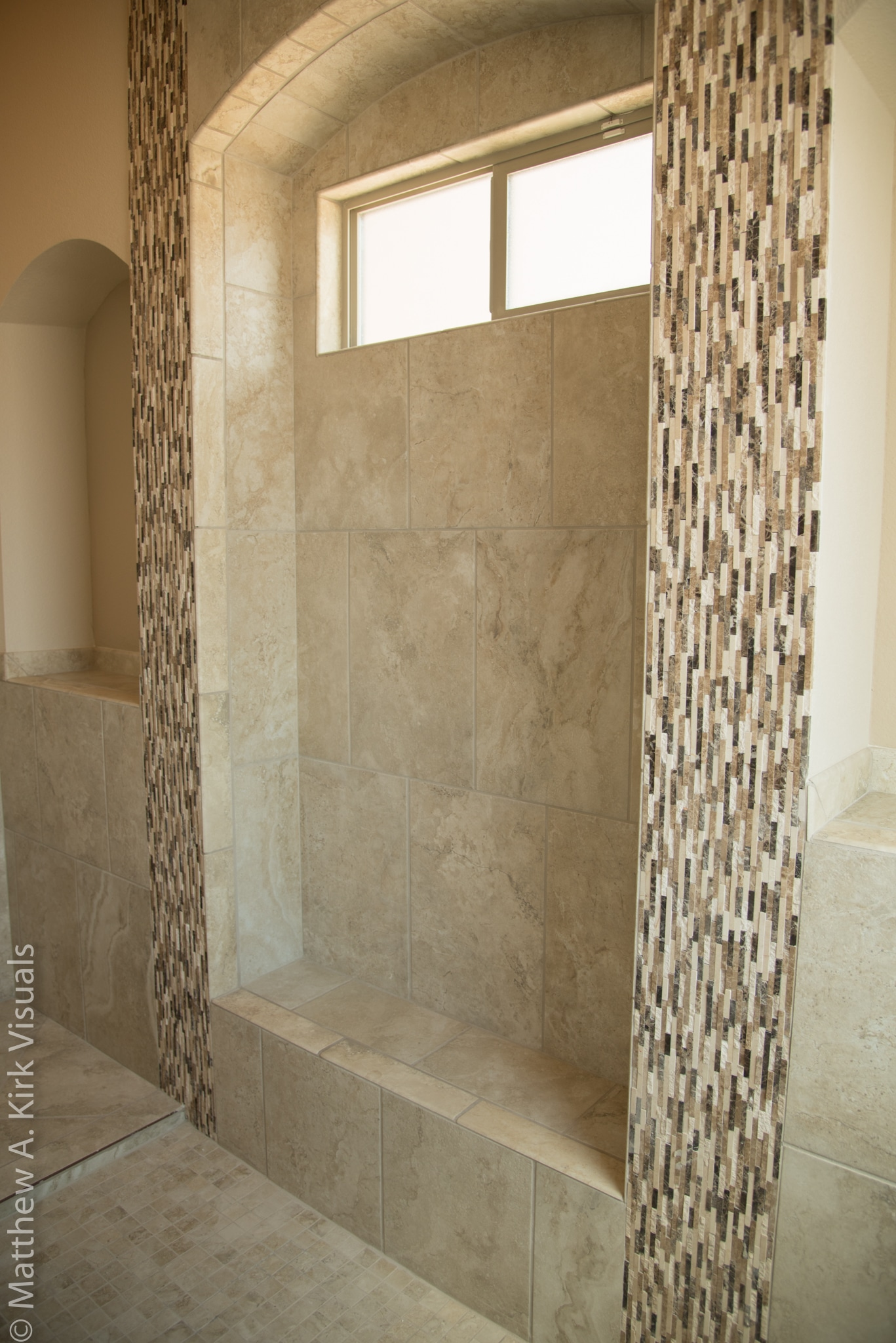 padilla-homes-el-paso-custom-home-builders-21