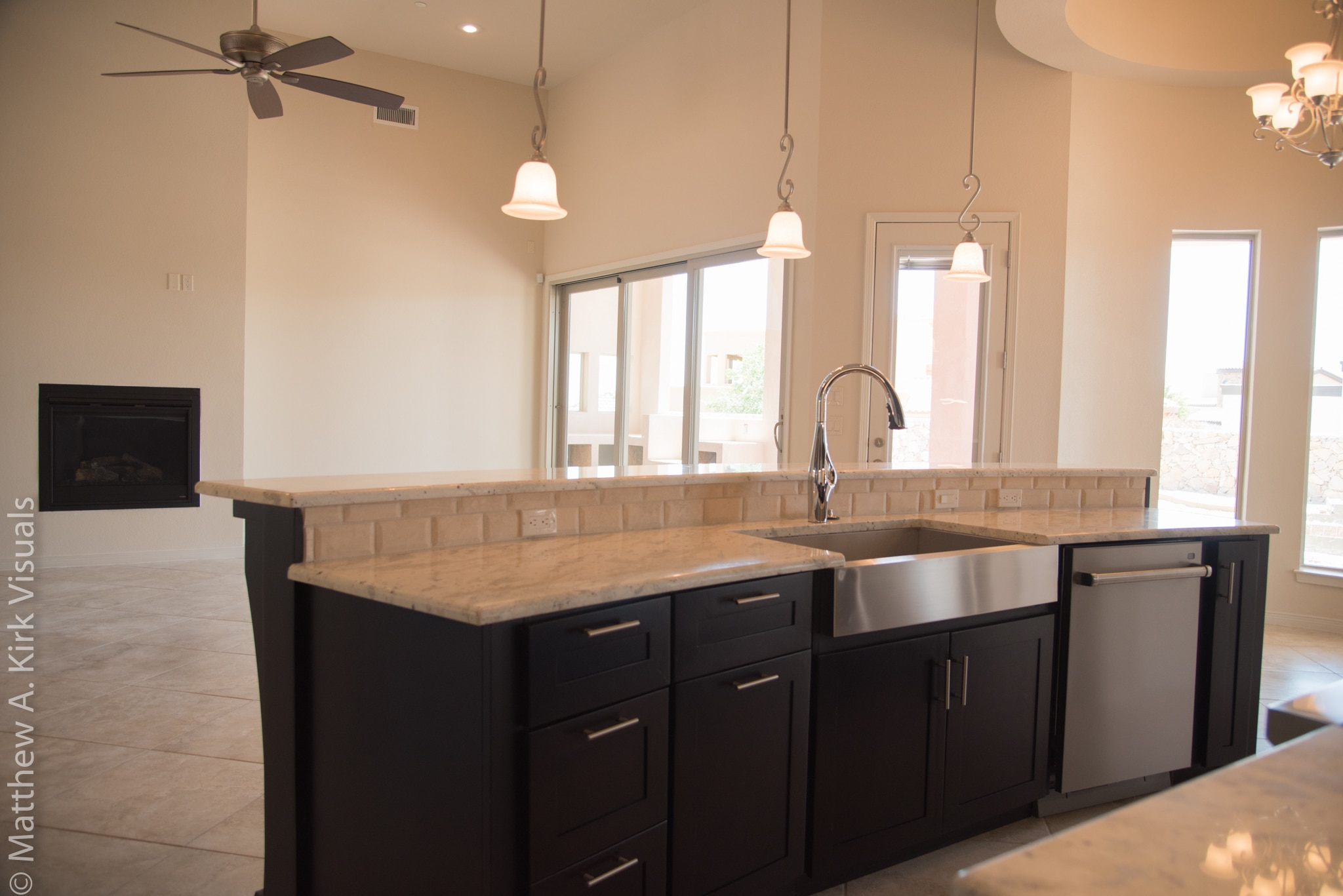 padilla-homes-el-paso-custom-home-builders-27