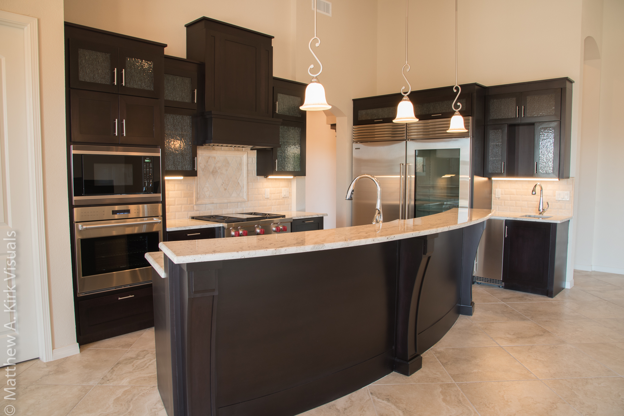 padilla-homes-el-paso-custom-home-builders-3