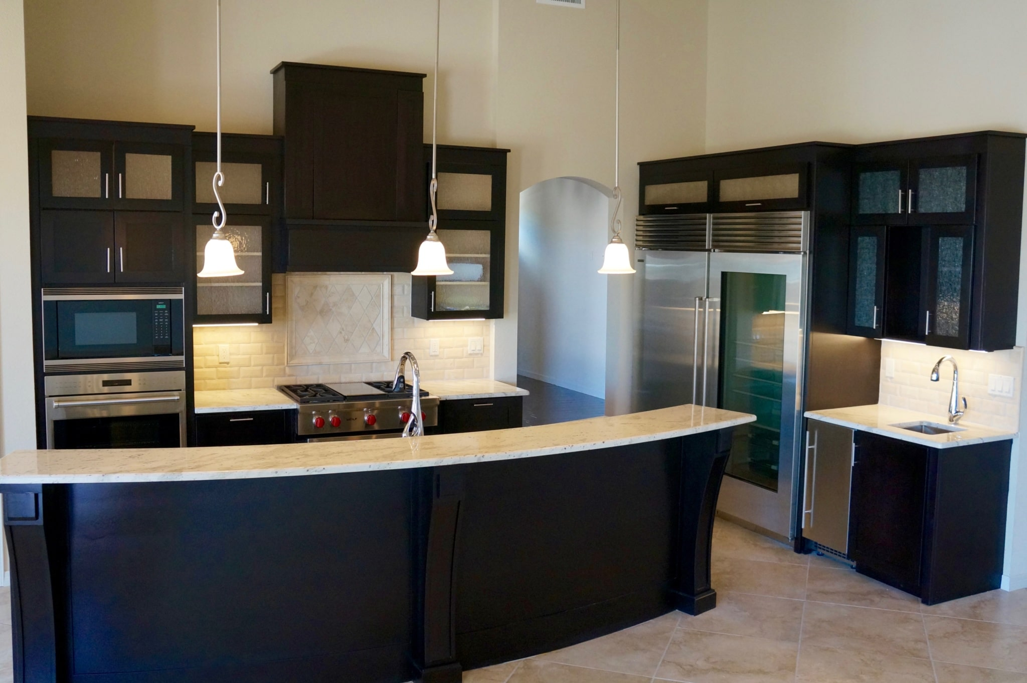 padilla-homes-el-paso-custom-home-builders-30