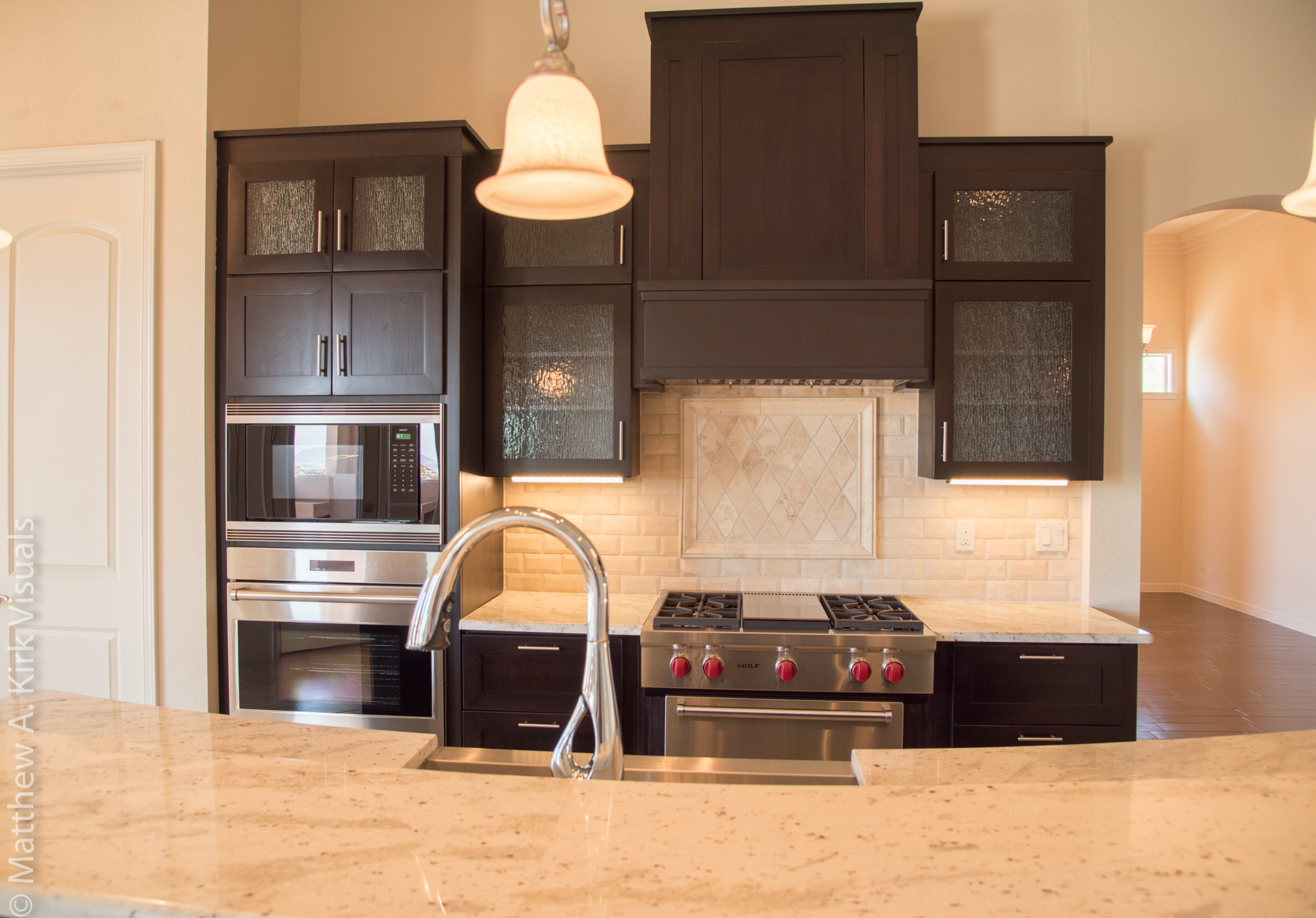 padilla-homes-el-paso-custom-home-builders-4